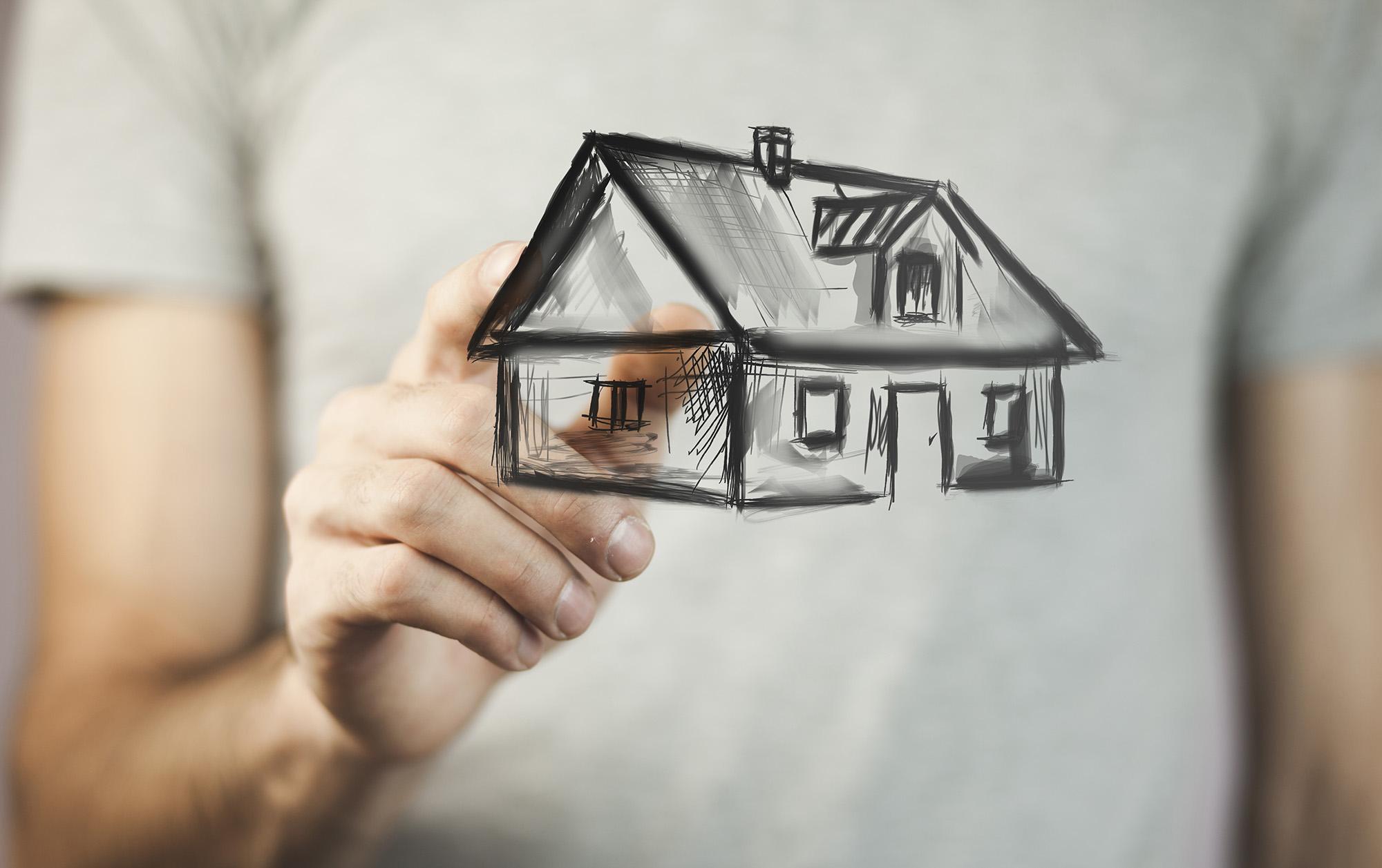 Montrose CO Home Builder's Blog